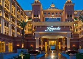 katar-hotel-marsa-malaz-kempinski-057.jpg
