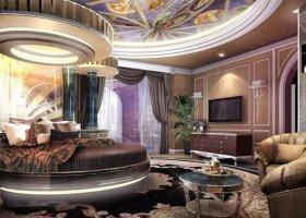 katar-hotel-marsa-malaz-kempinski-063.jpg