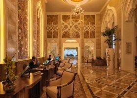 katar-hotel-marsa-malaz-kempinski-064.jpg