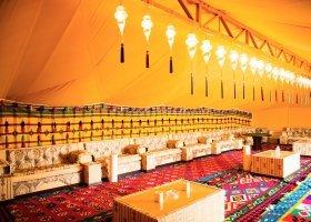katar-hotel-regency-sealine-camp-009.jpg