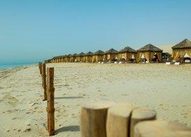 katar-hotel-regency-sealine-camp-011.jpg