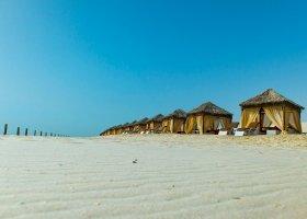 katar-hotel-regency-sealine-camp-013.jpg