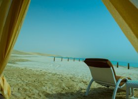 katar-hotel-regency-sealine-camp-014.jpg