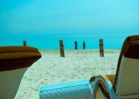 katar-hotel-regency-sealine-camp-015.jpg
