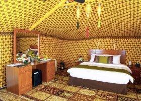 katar-hotel-regency-sealine-camp-016.jpg