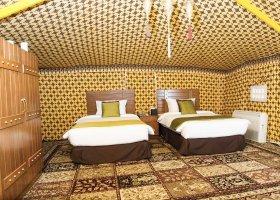 katar-hotel-regency-sealine-camp-017.jpg
