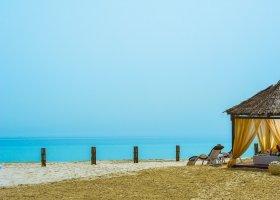 katar-hotel-regency-sealine-camp-018.jpg
