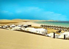 katar-hotel-regency-sealine-camp-020.jpg