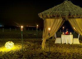 katar-hotel-regency-sealine-camp-023.jpg