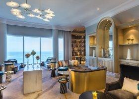 katar-hotel-ritz-carlton-doha-012.jpg