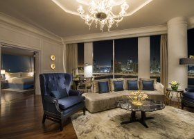 katar-hotel-ritz-carlton-doha-014.jpg