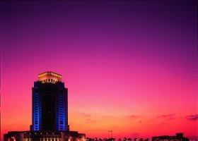 katar-hotel-ritz-carlton-doha-015.jpg