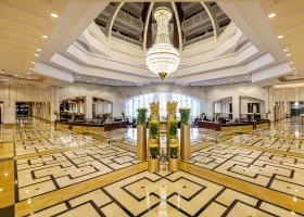 katar-hotel-ritz-carlton-doha-016.jpg