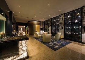 katar-hotel-ritz-carlton-doha-018.jpg