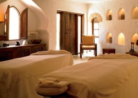 katar-hotel-sharq-village-spa-by-ritz-carlton-005.jpg