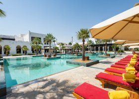 katar-hotel-sharq-village-spa-by-ritz-carlton-008.jpg