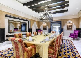 katar-hotel-sharq-village-spa-by-ritz-carlton-013.jpg
