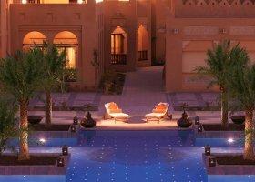 katar-hotel-sharq-village-spa-by-ritz-carlton-021.jpg