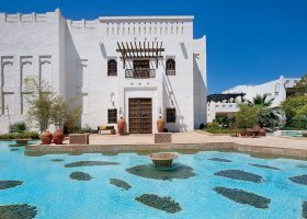 katar-hotel-sharq-village-spa-by-ritz-carlton-025.jpg
