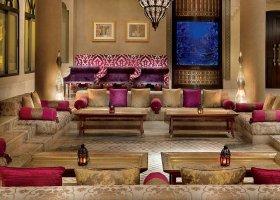 katar-hotel-sharq-village-spa-by-ritz-carlton-026.jpg