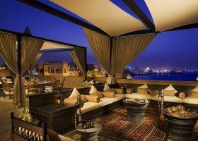 katar-hotel-sharq-village-spa-by-ritz-carlton-054.jpeg