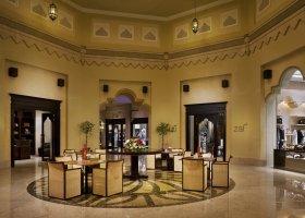 katar-hotel-sharq-village-spa-by-ritz-carlton-055.jpeg