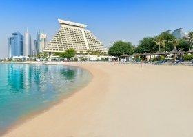 katar-hotel-sheraton-grand-doha-001.jpg