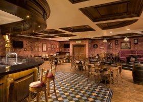 katar-hotel-sheraton-grand-doha-002.jpg