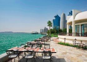 katar-hotel-sheraton-grand-doha-003.jpg