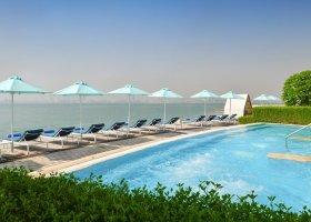 katar-hotel-sheraton-grand-doha-009.jpg