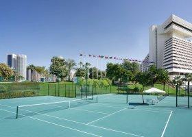 katar-hotel-sheraton-grand-doha-011.jpg