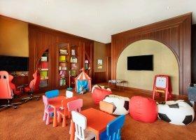 katar-hotel-sheraton-grand-doha-013.jpg