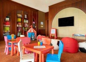 katar-hotel-sheraton-grand-doha-014.jpg