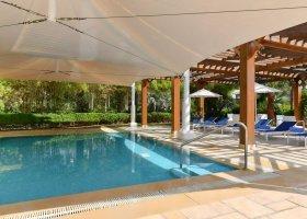 katar-hotel-sheraton-grand-doha-019.jpg