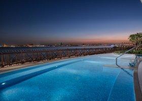 katar-hotel-sheraton-grand-doha-020.jpg
