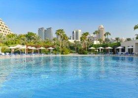 katar-hotel-sheraton-grand-doha-023.jpg
