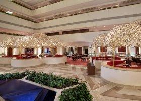 katar-hotel-sheraton-grand-doha-027.jpg