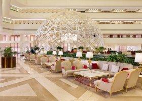 katar-hotel-sheraton-grand-doha-028.jpg