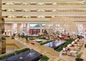 katar-hotel-sheraton-grand-doha-029.jpg
