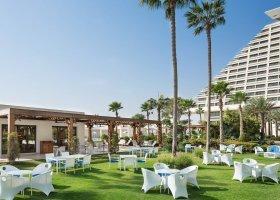 katar-hotel-sheraton-grand-doha-032.jpg