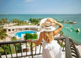 katar-hotel-sheraton-grand-doha-034.jpg