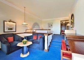 katar-hotel-sheraton-grand-doha-035.jpg