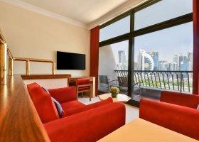 katar-hotel-sheraton-grand-doha-036.jpg