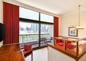 katar-hotel-sheraton-grand-doha-037.jpg