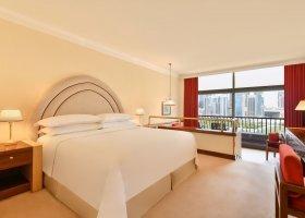katar-hotel-sheraton-grand-doha-038.jpg