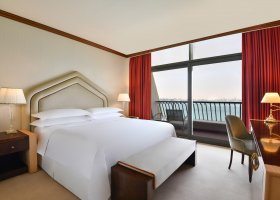 katar-hotel-sheraton-grand-doha-039.jpg