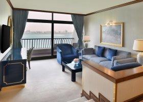 katar-hotel-sheraton-grand-doha-040.jpg
