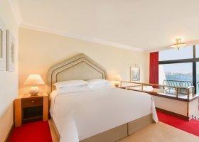 katar-hotel-sheraton-grand-doha-041.jpg
