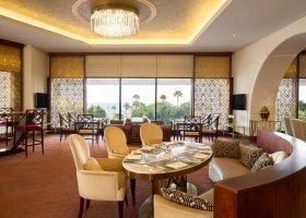 katar-hotel-sheraton-grand-doha-052.jpg
