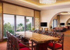 katar-hotel-sheraton-grand-doha-053.jpg
